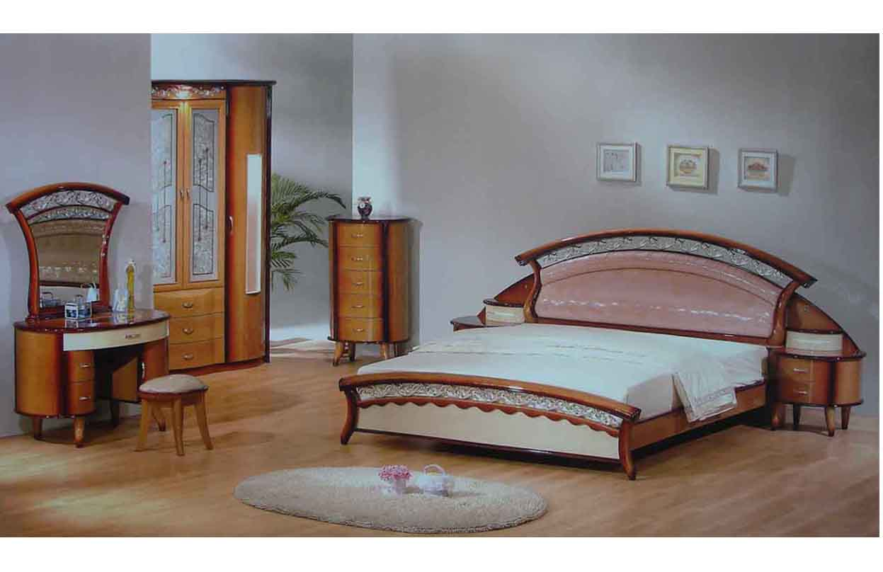 Bedrooms furnitures designs best bed designs ideas for Furniture ideas bedroom