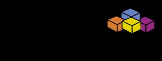 Visual Basic Programming Language