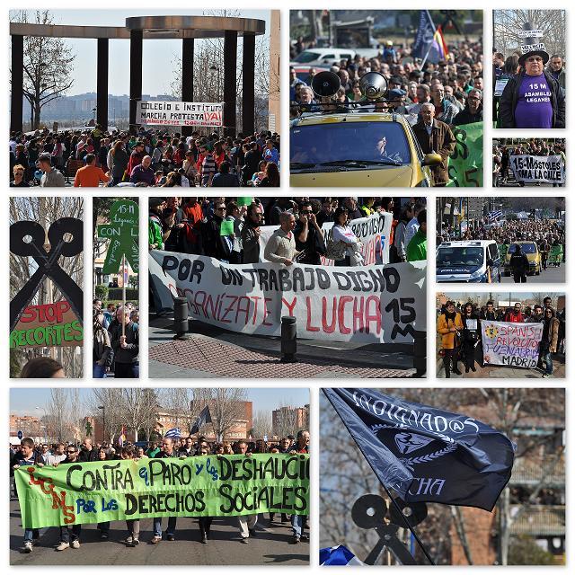 26F_leganes_protesta_15M_AVV_arroyoculebro