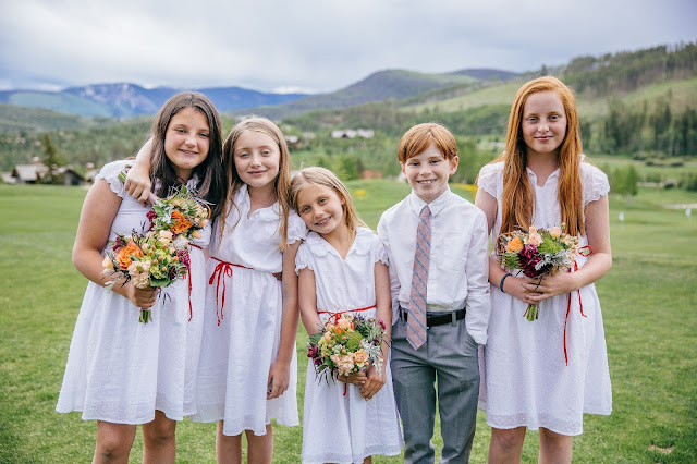 flower girl dresses, junior bridesmaid dresses, wedding, featured in Martha Stewart Wedding, cecelia dress, aisle-ready,