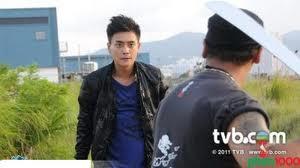 Phim Tiem Hanh Truy Kich
