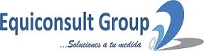 Equiconsult Group