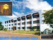 Prefeitura Municipal de Sobradinho