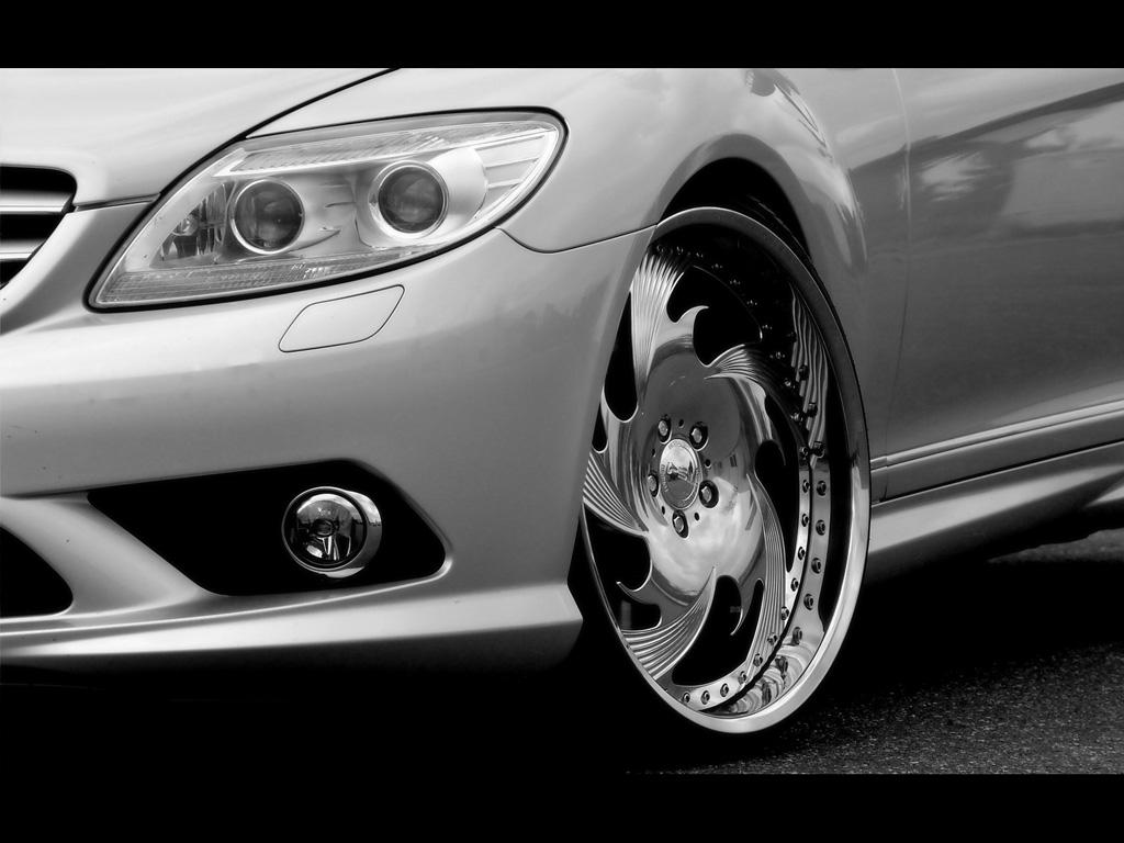 http://3.bp.blogspot.com/-xXPrlKqwjgw/ThNkafihayI/AAAAAAAAG0c/-jRRFbZzsSE/s1600/Mercedes-Benz+CL+45+Wallpapers+3.jpg