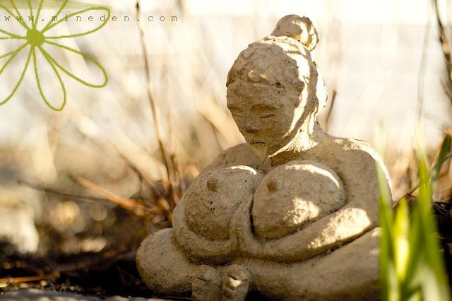 Buddhinna Meditation