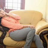 Ishika Singh New Photos 68