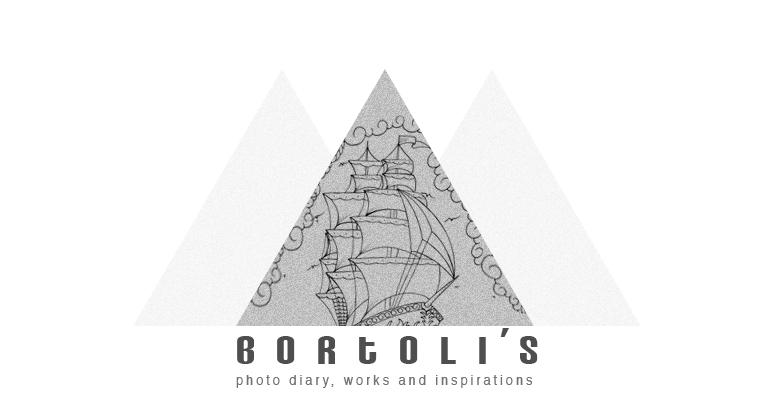 Bortoli's