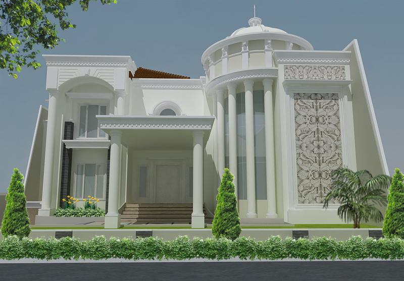 Belum Lagi Apartemen Murah Yang Menghadirkan Hunian Hijau Dengan Konsep Desain Minimalis Kontemporer Bagi Pemula Karena Khawatir Biaya Jasa Arsitek Atau