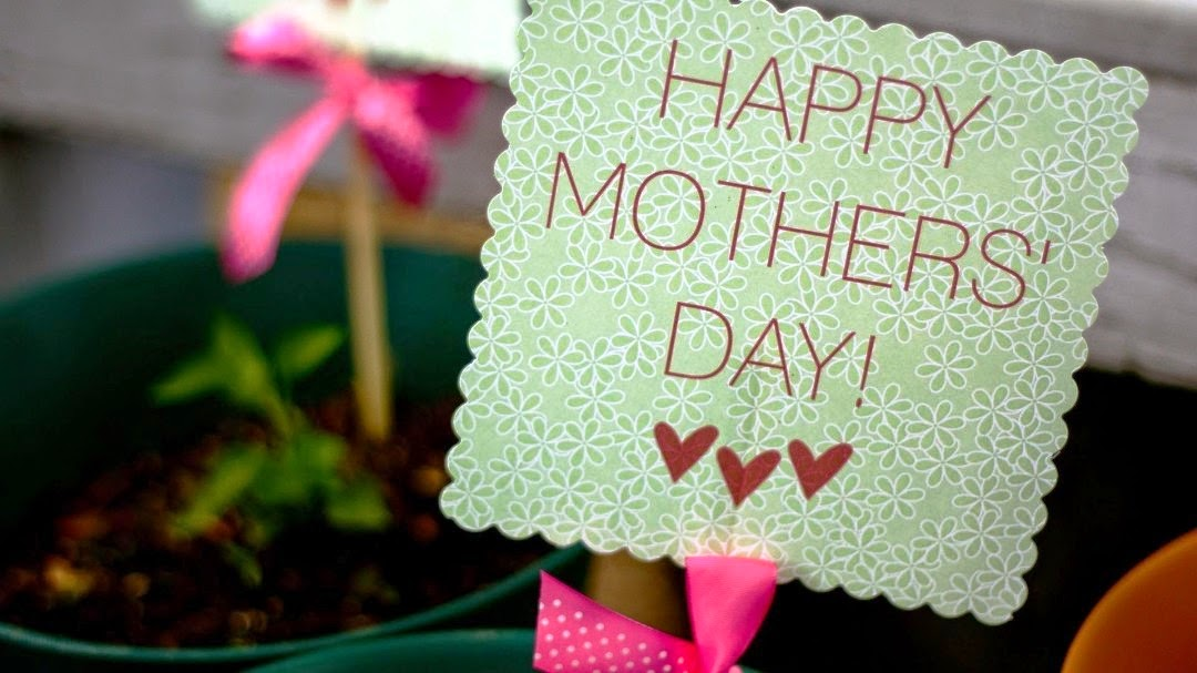 Best-Pics-for-mothers-day-2015