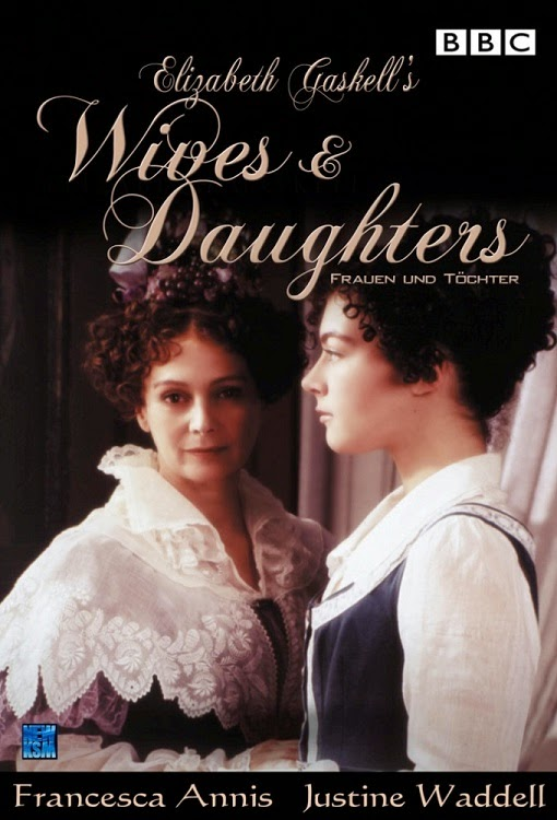 Wives and Daughters 1999 tv mini series ταινιες online seires xrysoi greek subs