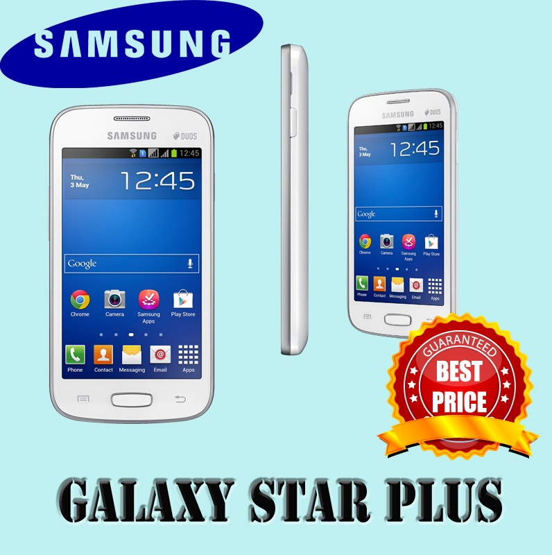 harga samsung galaxy star duos - photo #26