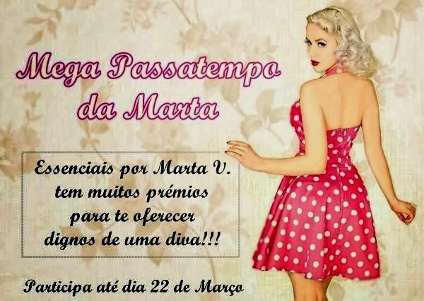 http://essenciaispormartav.blogspot.pt/2014/02/mega-marta-2.html
