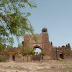 Visit to Rohtas Fort