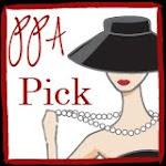 PPA # 80 Vintage theme Challenge