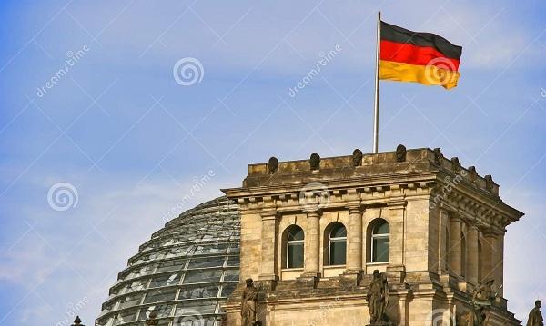Προχωρά το σχέδιο φτωχοποίησης των λαών - Ο εφιάλτης της φτώχειας «σκεπάζει» την Γερμανία