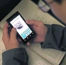 Tipos de aplicaciones para tener en tu Móvil celular smartphone