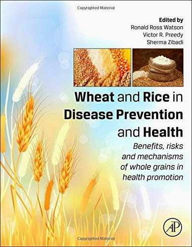 http://www.kingcheapebooks.com/2015/03/wheat-and-rice-in-disease-prevention.html