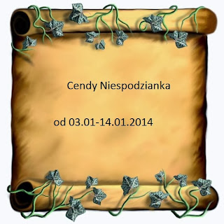candy 14-01-2014
