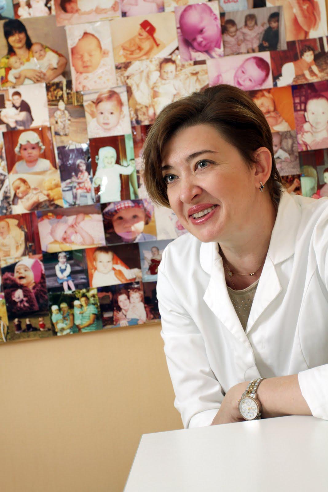 Смотреть бесплатно женщины в кабинете гинеколога 14 фотография