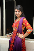 Aarushi Latest Glam Photo shoot-thumbnail-5