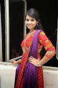 Aarushi Latest Glam Photo shoot-thumbnail-5
