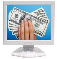 Make Upto $100 A Week From Google Adsense