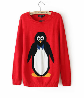 http://www.aupie.com/new-styles-lovely-penguin-print-round-neck-pullover.html