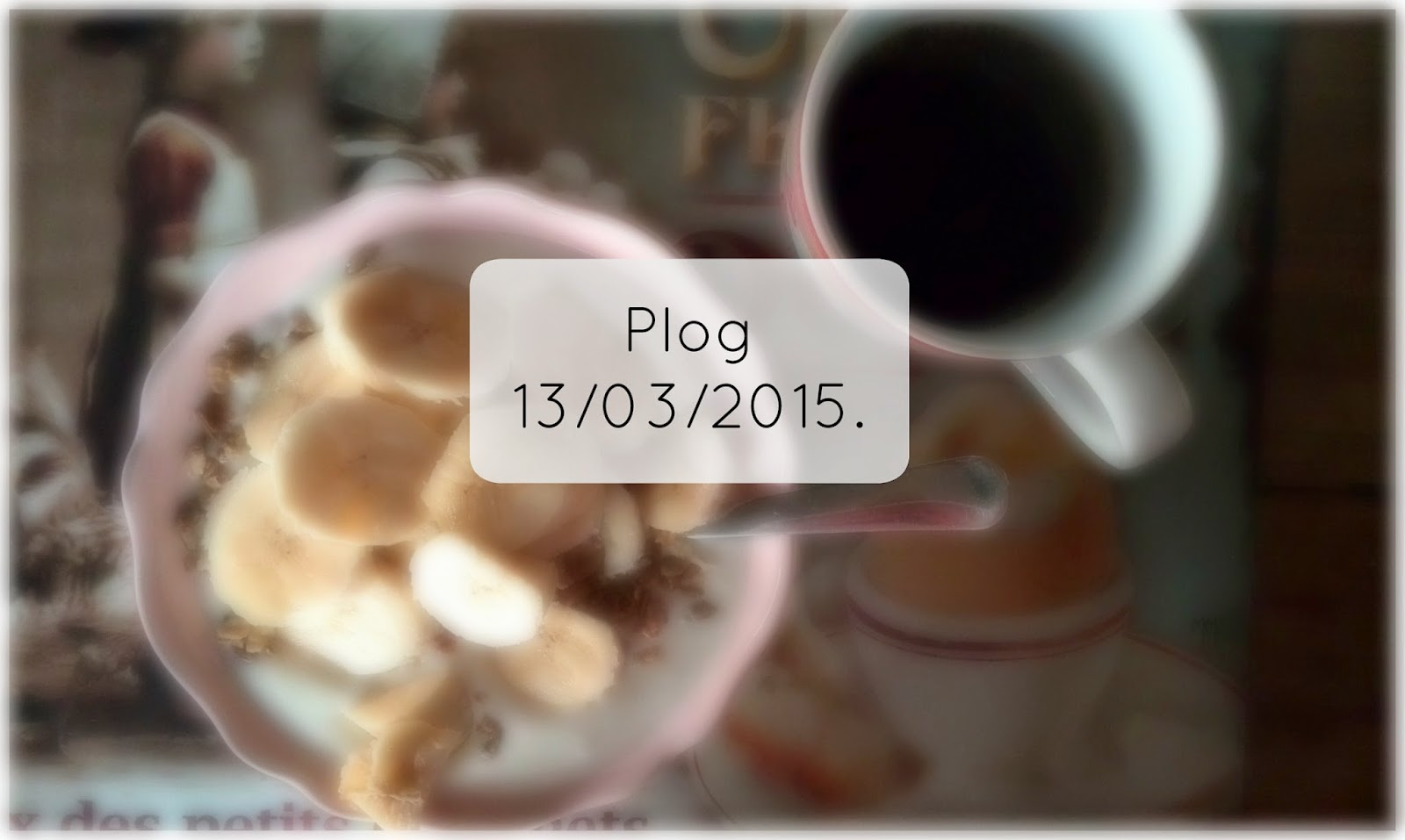 lifestyle blog plog