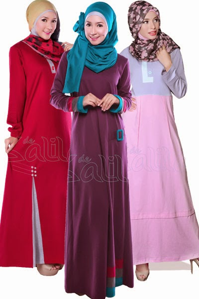 http://store.rumahmadani.com/category/dekalila/