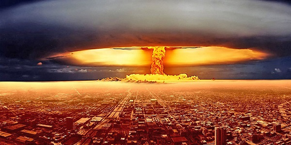 اخطر اسرار العالم ..الرد الروسى على هجوم نووى امريكى