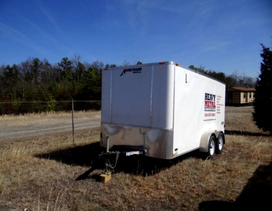 High Quality EquipmentTruckTrailer Auction