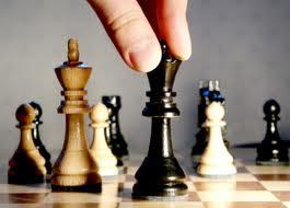 Una estrategia para el exito en Negocios