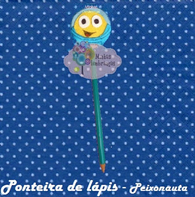 peixonauta-feltro-ponteira-lembrancinha-infantil-brinde