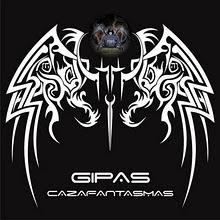 GIPAS