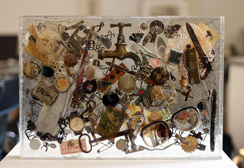 Artesanato Ucraniano Em Curitiba ~ Moldes fáciles Fragmentos de recuerdos de Marta Farré