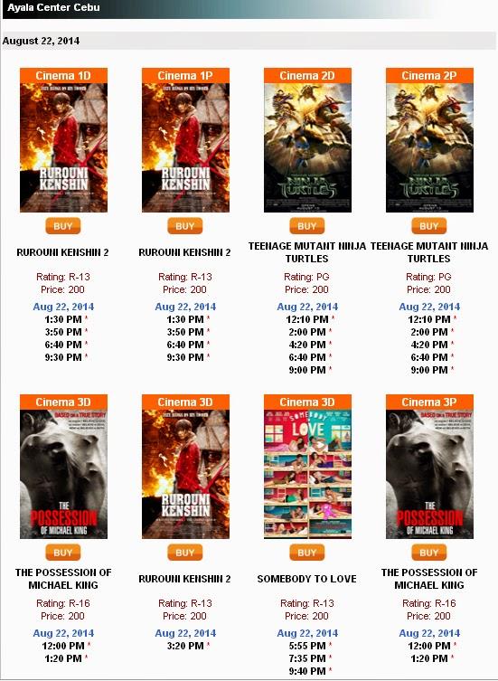 August-20-Ayala-Center-Cebu-Cinemas-2