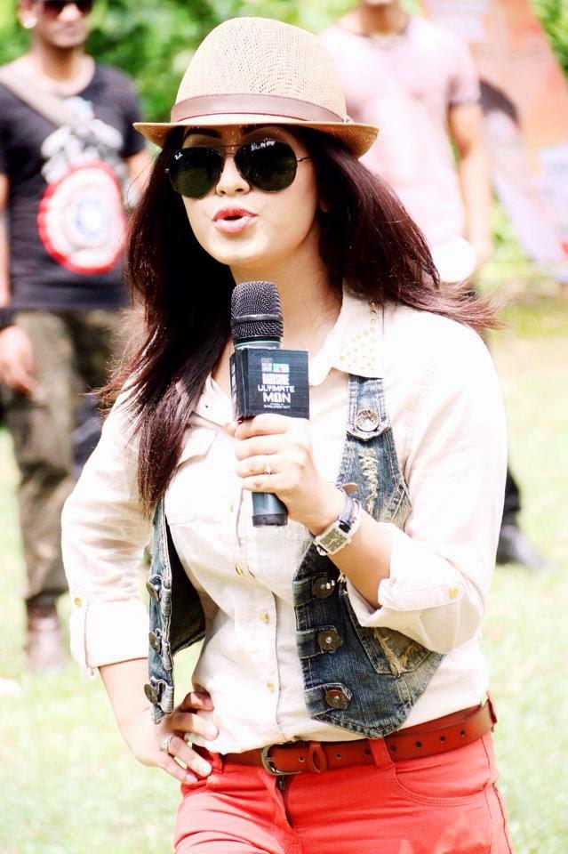 bangladeshi celebrity scandal Search  XNXXCOM