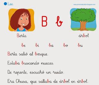http://primerodecarlos.com/primerodecarlos.blogspot.com/noviembre/letra_b/visor.swf