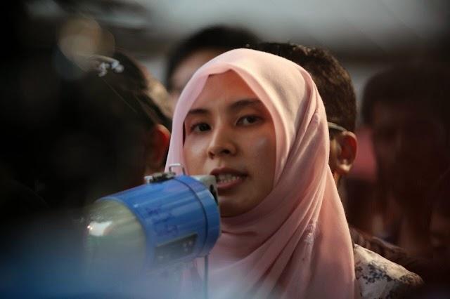 Najib Tawar Anwar Kerusi TPM?!