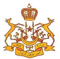 Jawatan Kerja Kosong Suruhanjaya Perkhidmatan Negeri Kelantan
