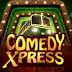 Lunars Comedy Express 7 Mar 2014 today's episode-340 | Asianet Lunars Comedy Express serial 7th Mar 2014 latest episode | Malayalam serial Lunars Comedy Express 07/03/2014 new episode online