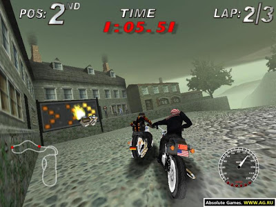 http://3.bp.blogspot.com/-xXl0Od_T7PM/Ua9IQYriu5I/AAAAAAAABaE/sa7nFIH1cLI/s1600/Harley+Davidson+Race+Around+The+World+Pc+Game+Free+Download+2014+Top+Game+Site++www.fullgamee.blogspot.com+(2).jpg