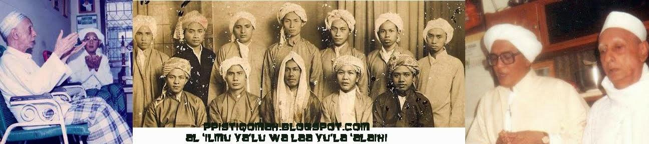 ppistiqomah.blogspot.com