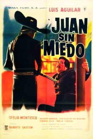 http://3.bp.blogspot.com/-xXlUecmrWcQ/WKeuHRqM6TI/AAAAAAAABnc/S8DPfI6AeesHaGfedn3Xp7FWeOL5c2GLACK4B/s1600/Juansinmiedo1961.jpg