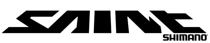 Shimano zee logo