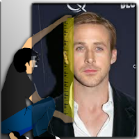 Ryan Gosling Height - How Tall