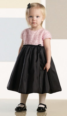 Vestidos de fiesta para nina talla 12