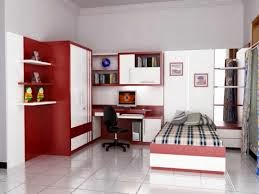 desain kamar tidur minimalis dan menarik|dekorasi kamar