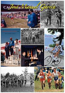 Cross Jose Manuel garcia La Robla www.mediamaratonleon.com