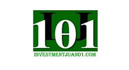 start investing now!
